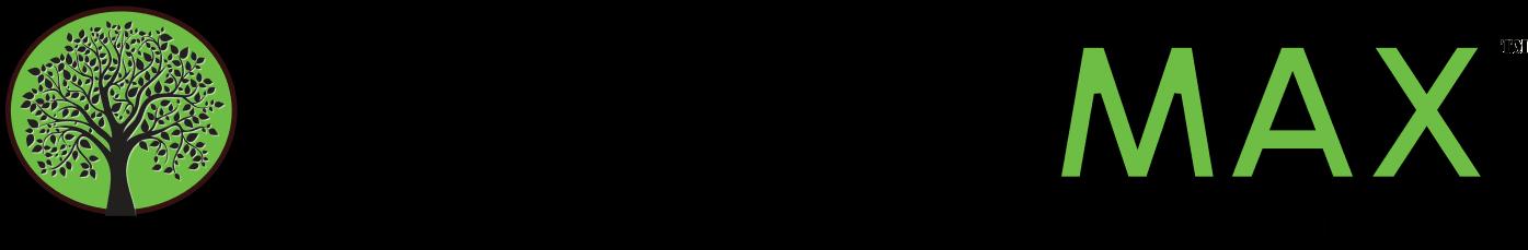 ENDUROMAX logo